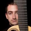 Concert DUO ZAPPA - DOCI