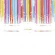 Concert Festival d'orgue - F.ESPINASSE, orgue - De Grigny à CAEN @ CAEN - EGLISE SAINT-PIERRE - Billets & Places