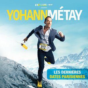 Spectacle Yohann METAY- La tragédie du dossard 512