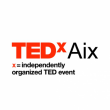 Conférence TEDxAix en avant-première à AIX EN PROVENCE @ thecamp - Billets & Places