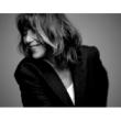 Concert JANE BIRKIN à TROYES @  THEATRE  DE CHAMPAGNE - Billets & Places