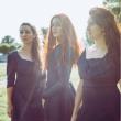 Concert ENSEMBLE IRINI - MARIA NOSTRA à SAINT SULPICE LE VERDON @ LOGIS DE LA CHABOTTERIE  - Billets & Places