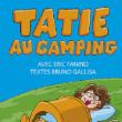 Théâtre Tatie au camping