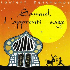 Samuel, L'apprenti Sage