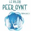 Concert Peer Gynt à VOIRON @ GRAND ANGLE - Billets & Places