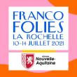 Festival VIANNEY + CATHERINE RINGER + ALAIN SOUCHON + SUZANE à La Rochelle @ Scène Jean-Louis Foulquier - Billets & Places