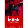 Concert INFINIT' à BORDEAUX @ I.boat - Billets & Places