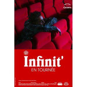 Infinit'