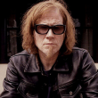 Concert MARK LANEGAN BAND