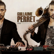 "Concert Guillaume Perret ""FREE"" + Potlatch"