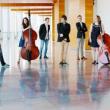 Concert LES PHILHAR'BASSISTS
