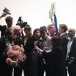 Théâtre CANNES 39-90 : UNE HISTOIRE DU FESTIVAL