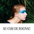 Concert BARBARA CARLOTTI + 1ère Partie à ROGNAC