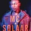Concert MC SOLAAR