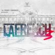 Concert LA FRENCH