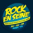 Festival ROCK EN SEINE 2014 - FORFAIT 3 JOURS à Saint-Cloud @ Domaine national de Saint-Cloud - Billets & Places