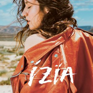 Izïa + Lee Ann Curren
