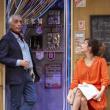 Théâtre TOUT A REFAIRE à CANNES @ 03 THEATRE CROISETTE - Billets & Places