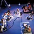 Concert DEPLORATIO à LILLE @ GRAND FOYER - Billets & Places