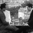 """Expo """" Entr'acte """" de René Clair (40min) à PARIS @ Fondation Jérôme Seydoux-Pathé - Billets & Places"""