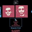 Soirée SKYLAX x D.KO Records  à PARIS 19 @ Glazart - Billets & Places