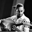 Concert ADNAN JOUBRAN - BORDERS BEHIND