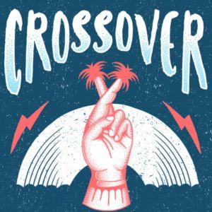FESTIVAL CROSSOVER 2018 - PASS 3 JOURS @ Théatre de Verdure - NICE