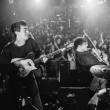 Concert TWIN PEAKS + DEHD