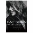 Concert JANE BIRKIN