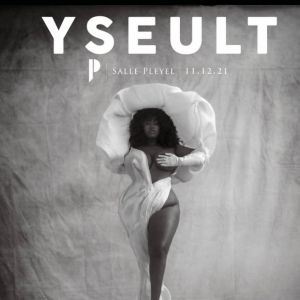 Yseult