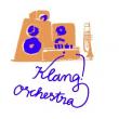 Concert KLANG ! Orchestra à MONTPELLIER @ Opera Berlioz - Le Corum - OONM - Billets & Places