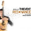Concert JEAN LUC THIEVENT & MICHEL HAUMONT + Zik N Voice à AUDINCOURT @ Le Moloco - Espace Musiques Actuelles du Pays - Billets & Places