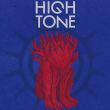 Concert HIGH TONE