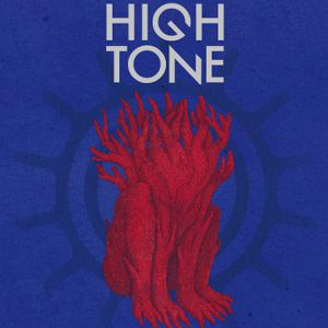 High Tone