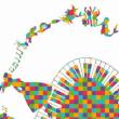 Spectacle Mini Concert - Un récital enfantin