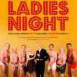 Théâtre Ladies night