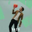 Concert BAIO + RAMÓ à PARIS @ Pop-Up! - Billets & Places