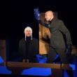 Théâtre Fables