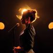 Spectacle Blanche Gardin en direct au cinéma - Bonne Nuit Blanche