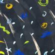Spectacle Etre fantastique à BISCHHEIM @ LA SALLE DU CERCLE  - Billets & Places