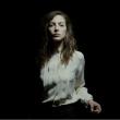 Concert Fishbach + Grand Veymont à Feyzin @ L'EPICERIE MODERNE - Billets & Places