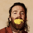 Concert Nick Murphy (aka Chet Faker) à Paris @ La Cigale - Billets & Places
