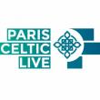 Concert CALUM STEWART + ELEPHANT SESSIONS à PARIS @ LE PAN PIPER - Billets & Places