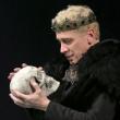 Théâtre Hamlet à MONTGERON @ L'Astral - Billets & Places