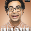 Théâtre Julien Santini s'amuse