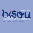 Concert PASS BISOU FUTE SPECIAL ABONNE