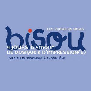 Pass Bisou Fute Special Abonne