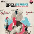 SAMEDI - OPEN DE NATATION ARTISTIQUE PARIS  @ Piscine Georges Vallerey - Billets & Places