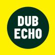 Soirée DUB ECHO 18 à Villeurbanne @ TRANSBORDEUR - Billets & Places