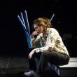 Théâtre LE PRINCIPE D'ARCHIMÈDE à ARGENTAN @ QUAI A NN - Billets & Places